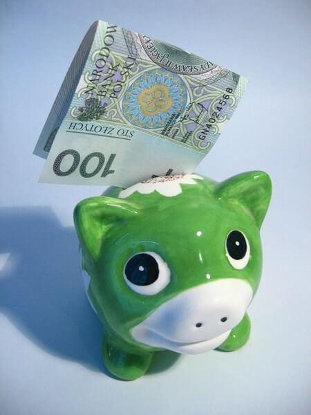 Mainostaja huomioi eri sukupolvien rahankäyttötottumukset!